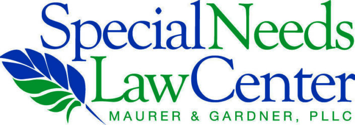 Special Needs Law Center: Maurer & Gardner, PLLC